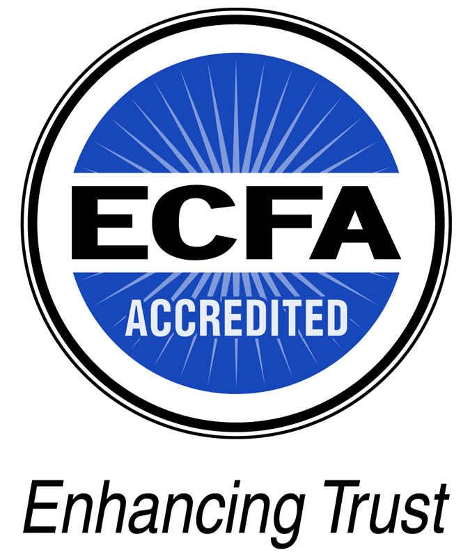 ECFA Accredited_with_Tagline_-_Copy