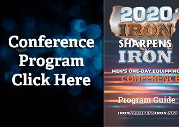 2020 Program Guide