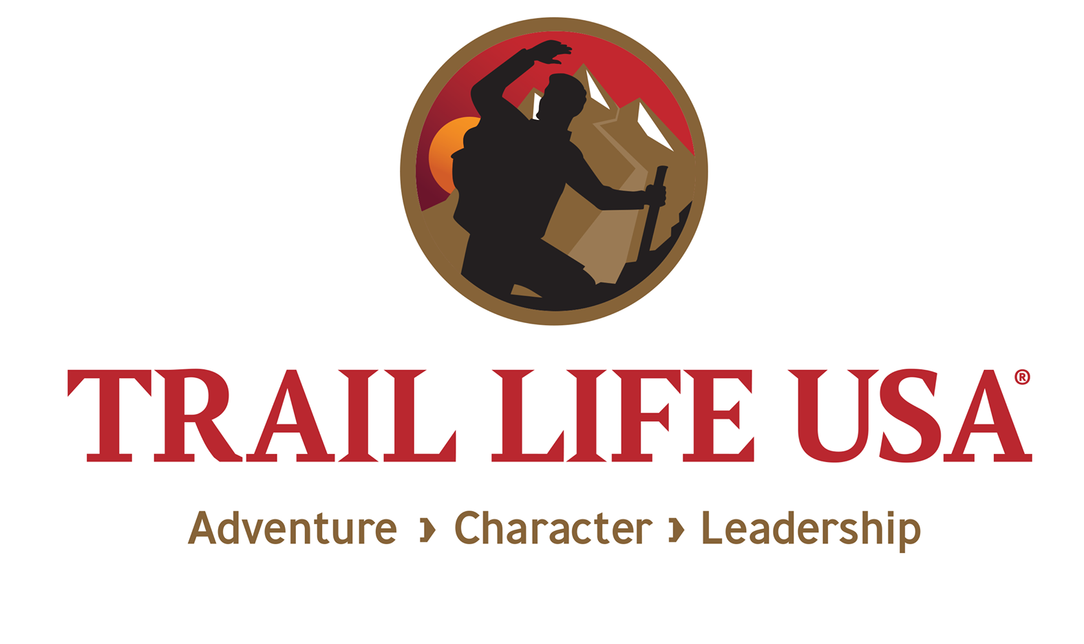 TrailLife